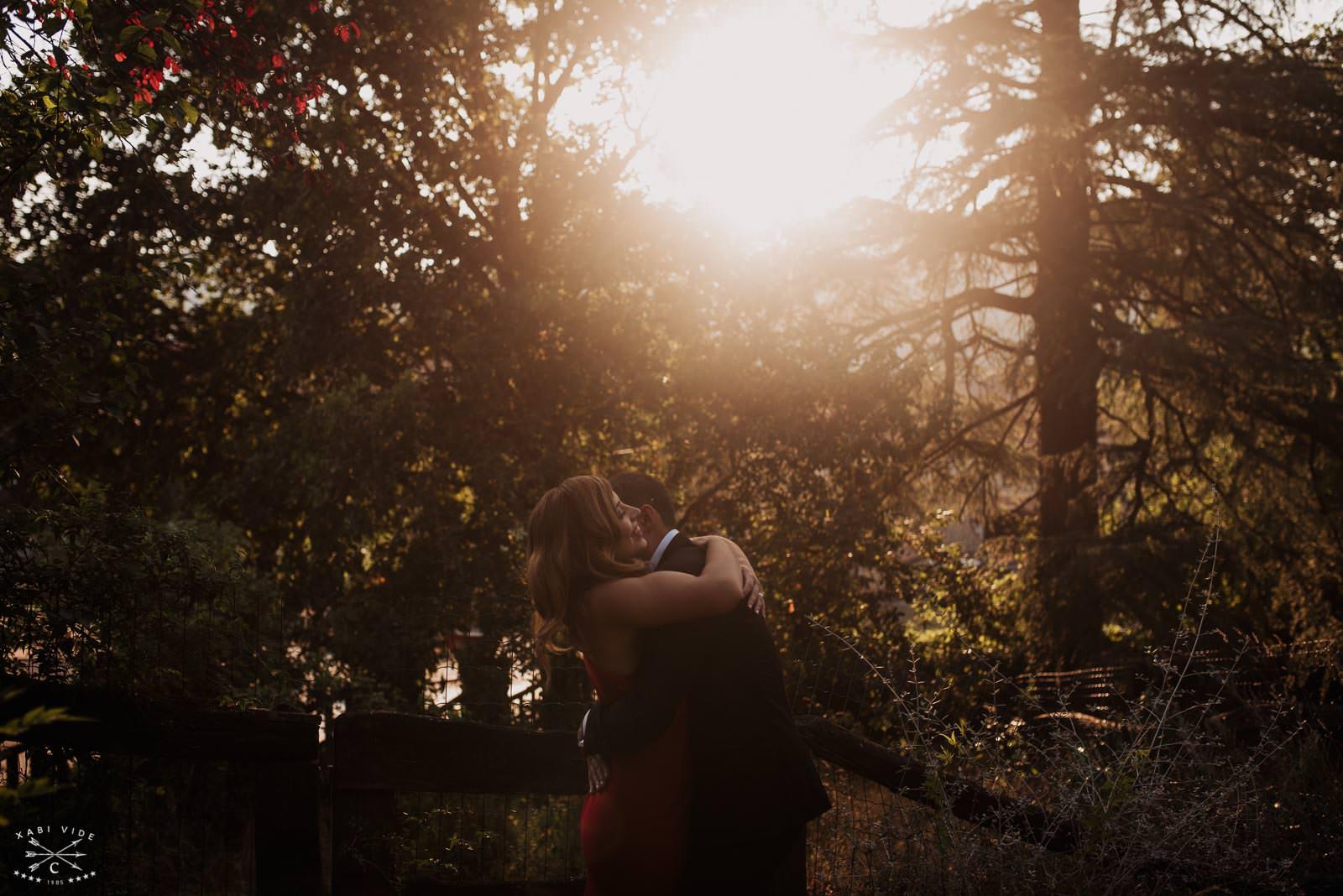 boda en artiñano etxea-110