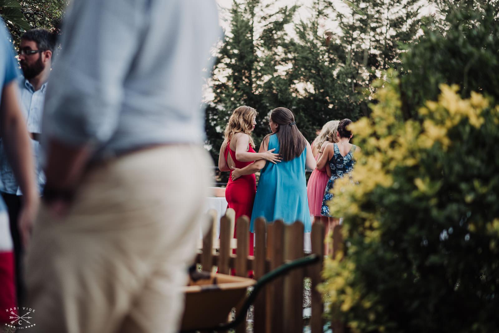 boda en artiñano etxea-120