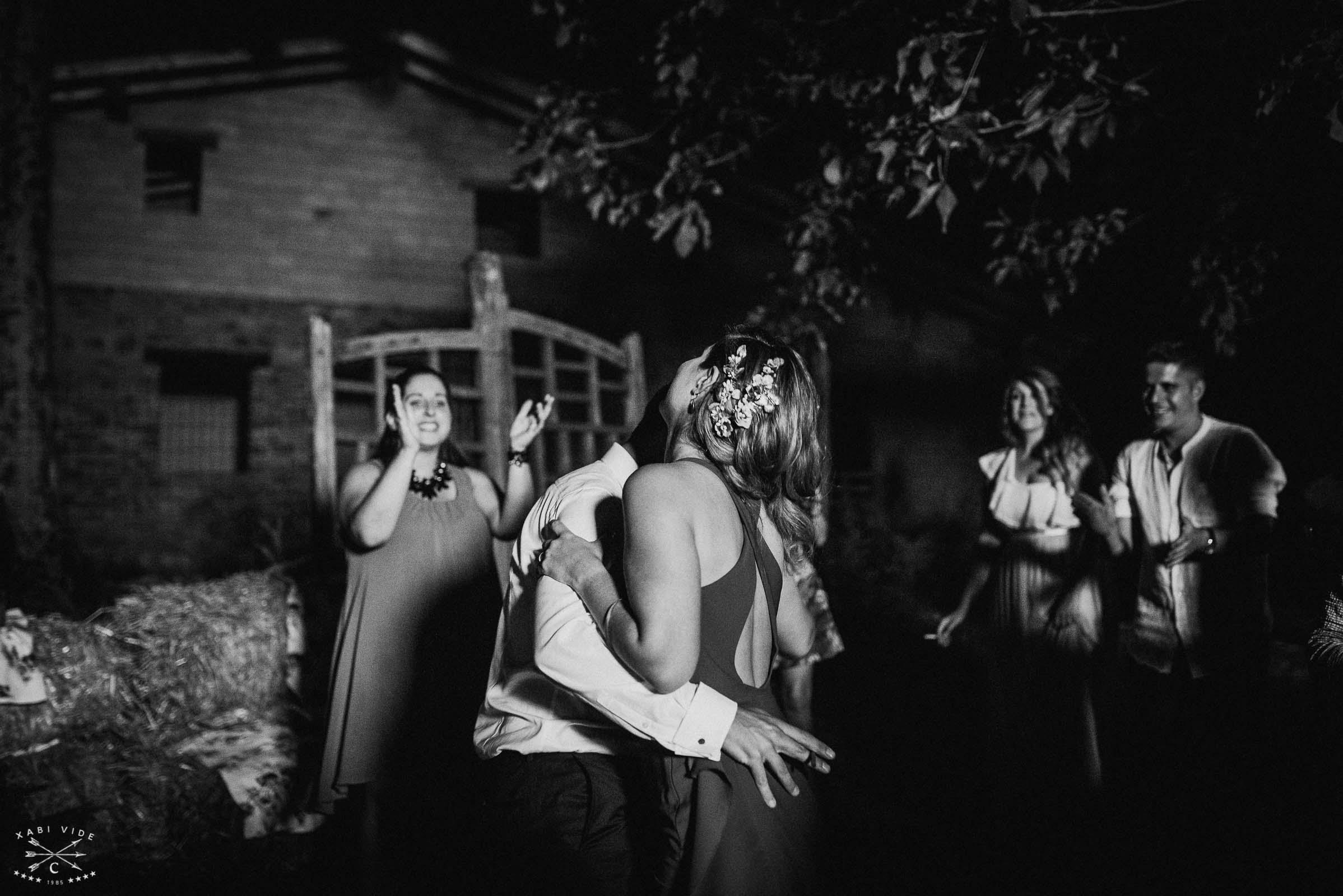 boda en artiñano etxea-127