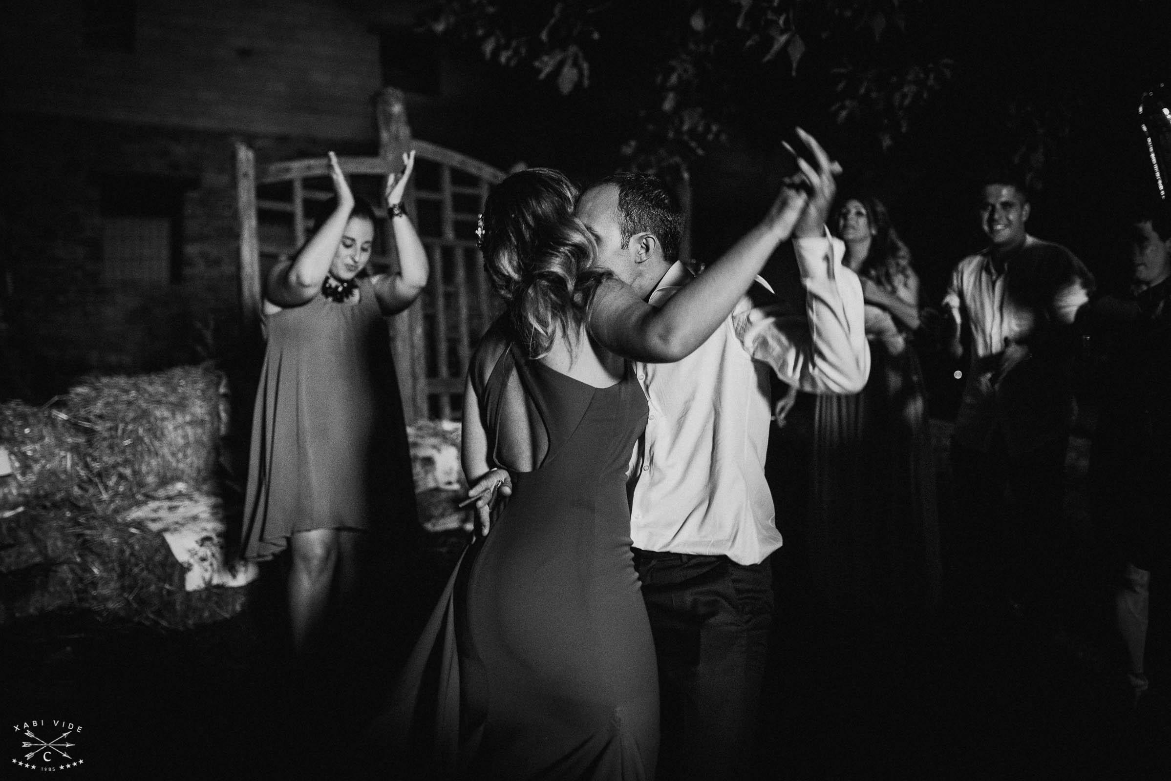boda en artiñano etxea-129