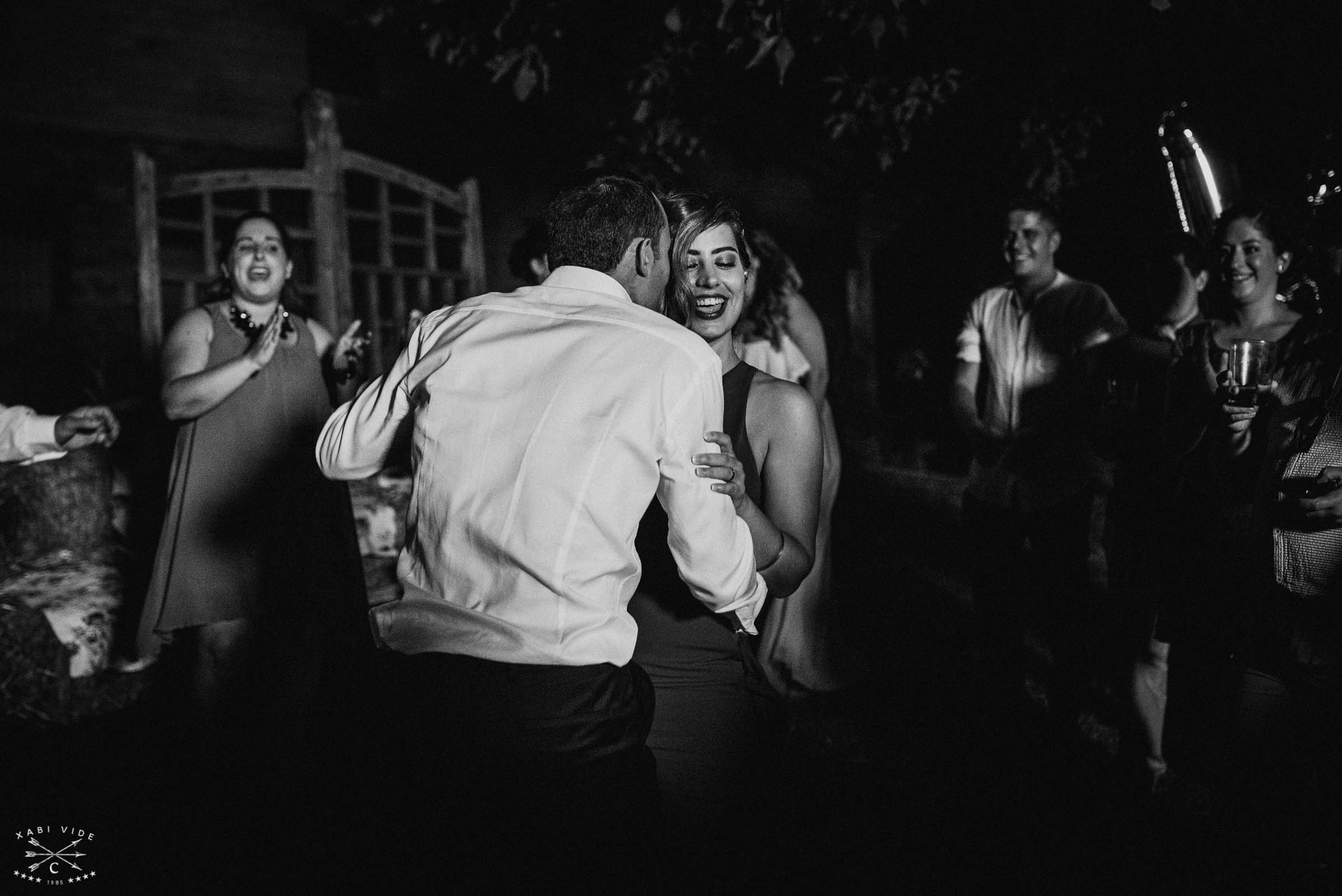 boda en artiñano etxea-131