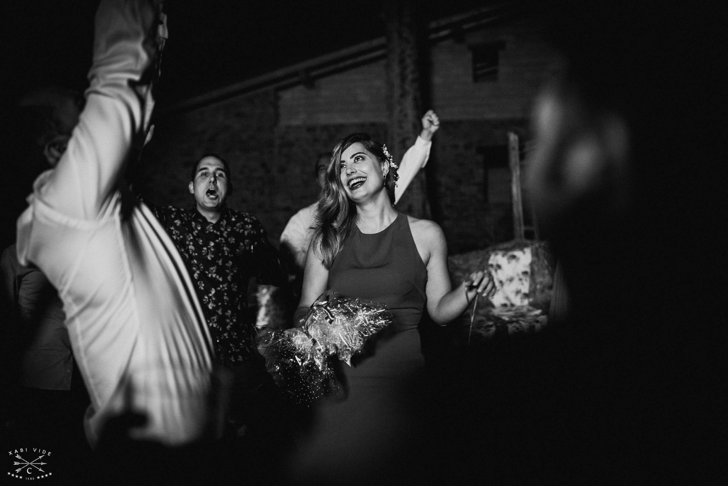 boda en artiñano etxea-133