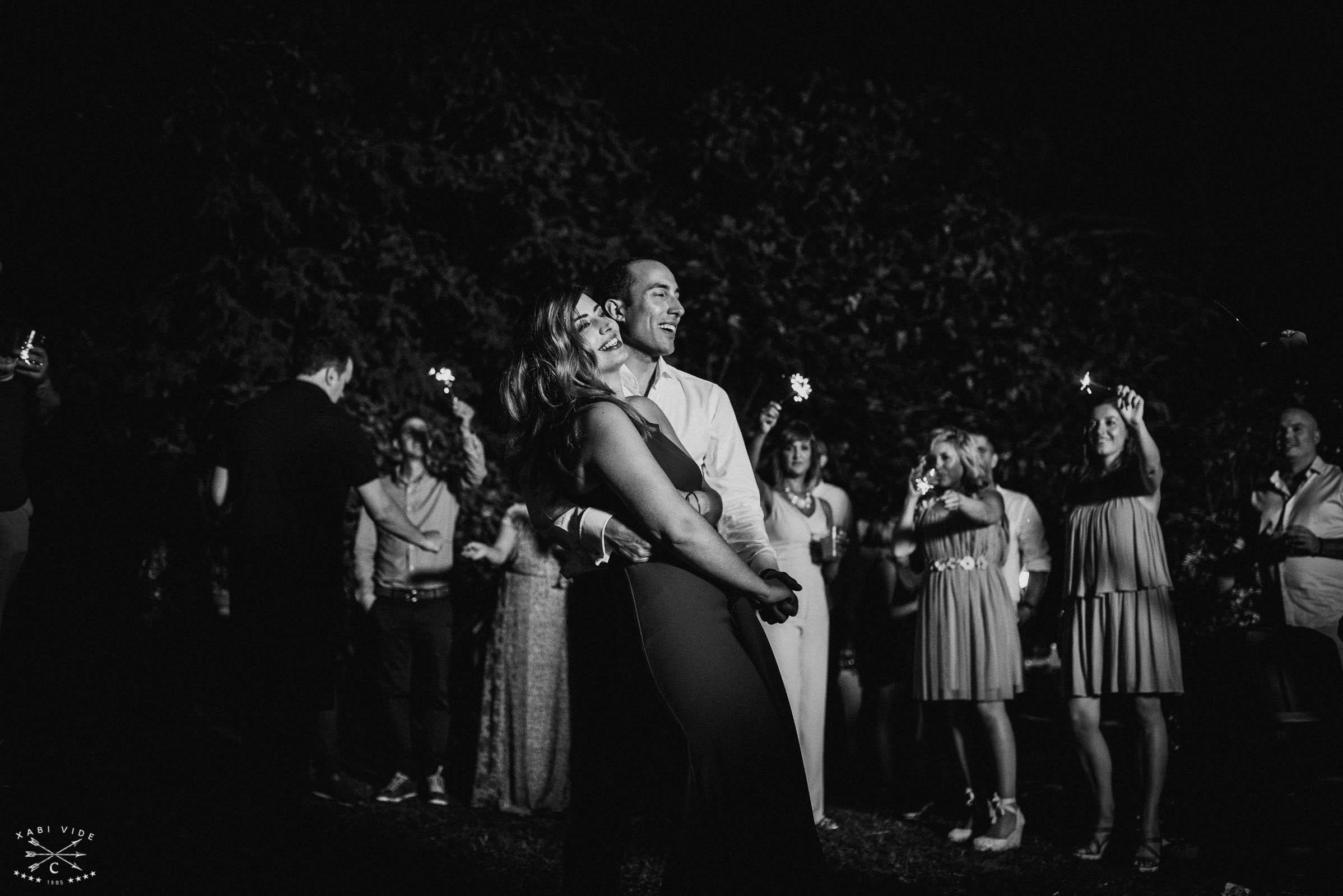 boda en artiñano etxea-137