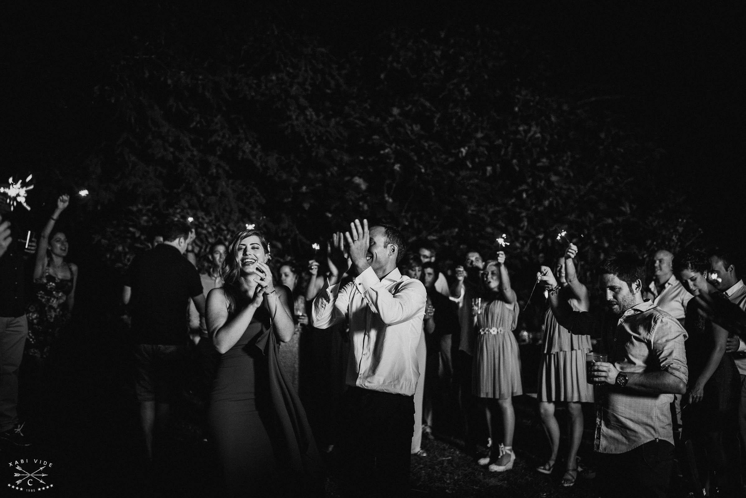 boda en artiñano etxea-138