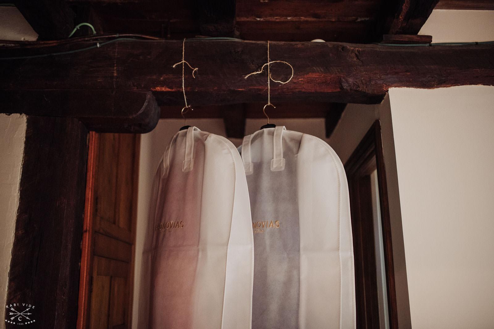 boda en artiñano etxea-14