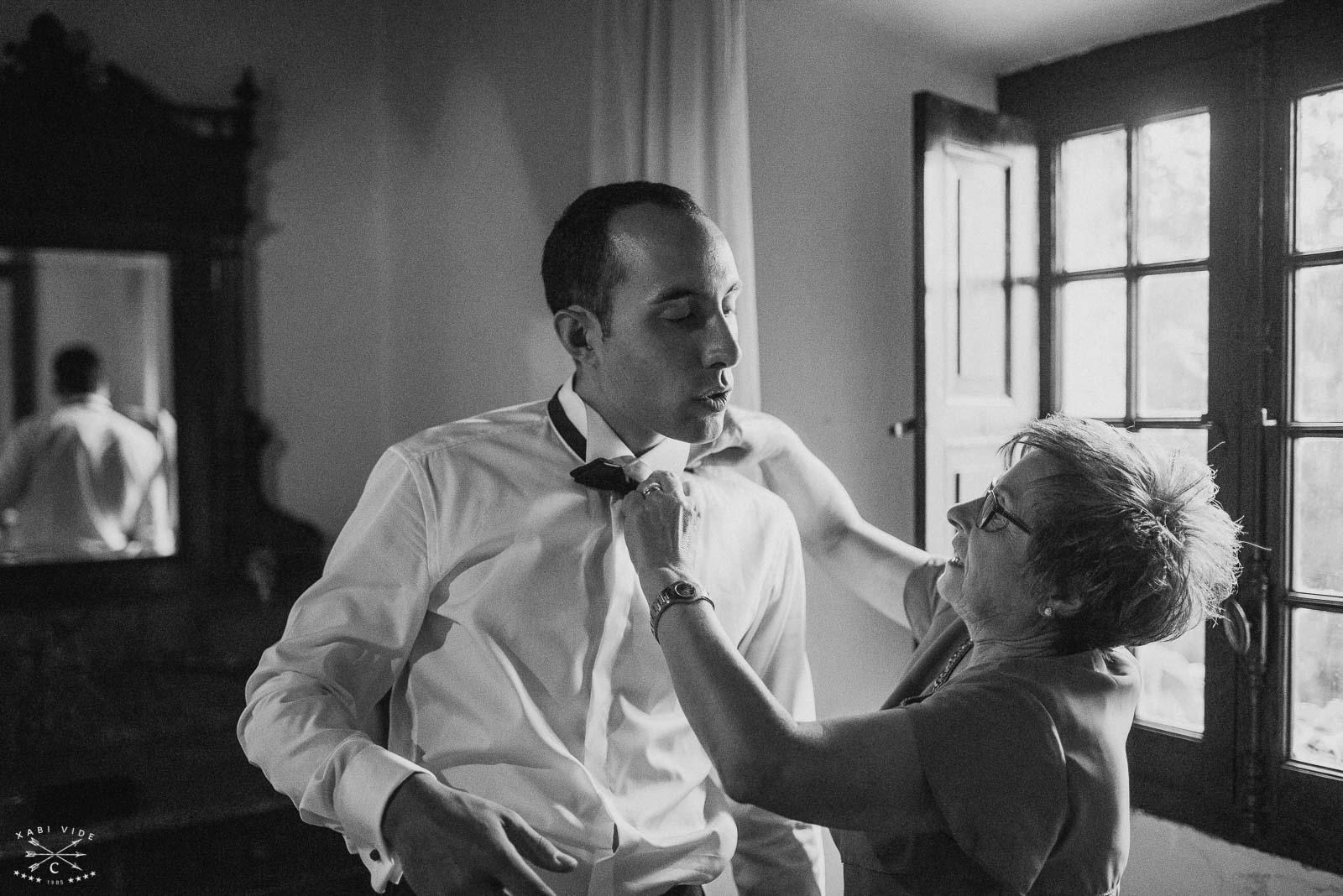 boda en artiñano etxea-18
