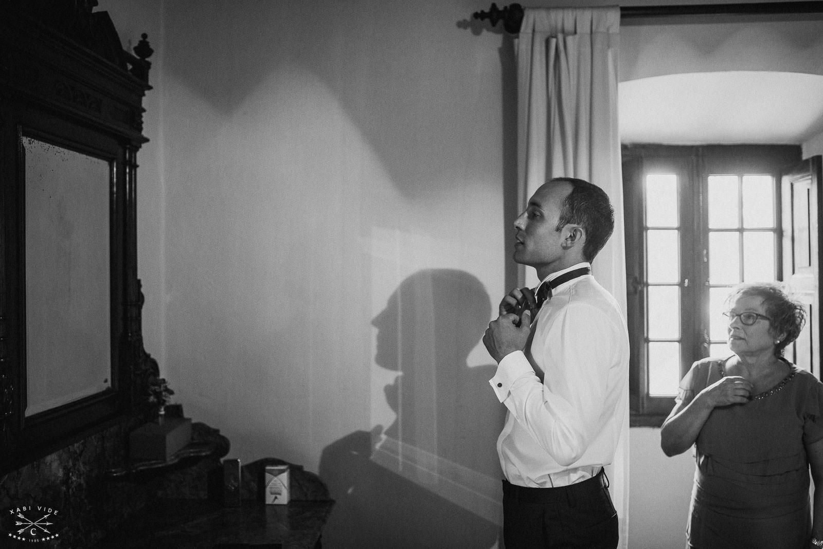 boda en artiñano etxea-19