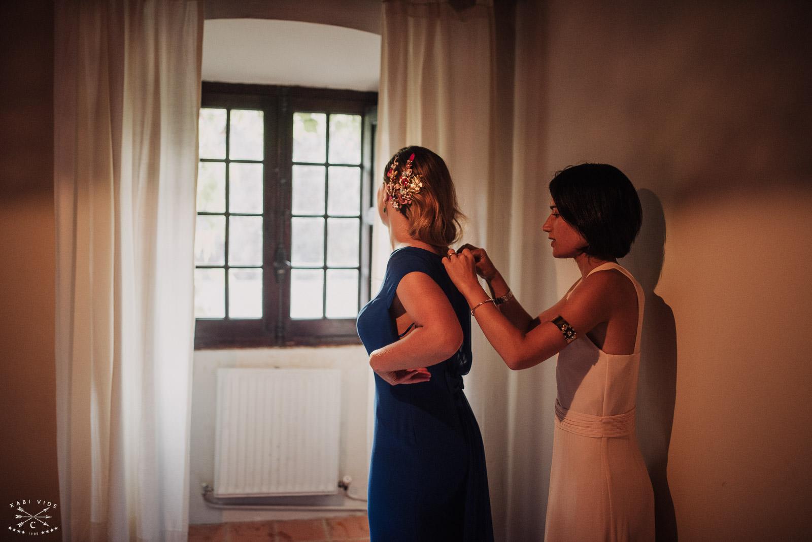 boda en artiñano etxea-23