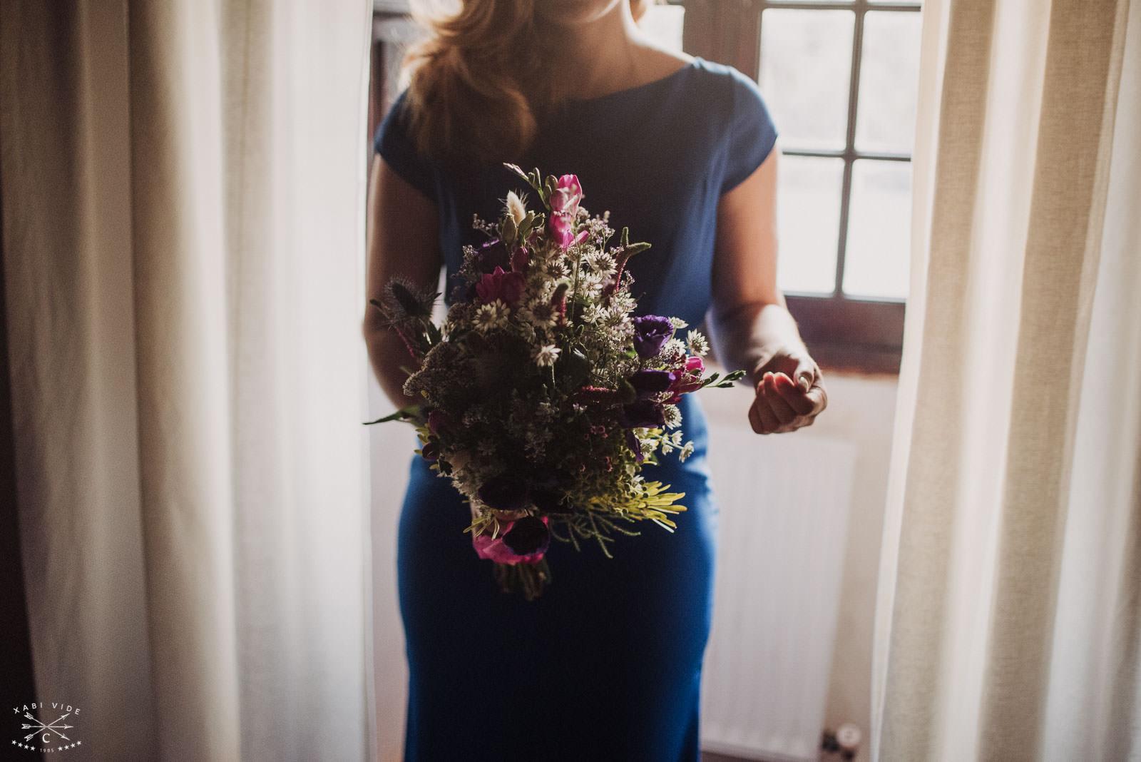 boda en artiñano etxea-25