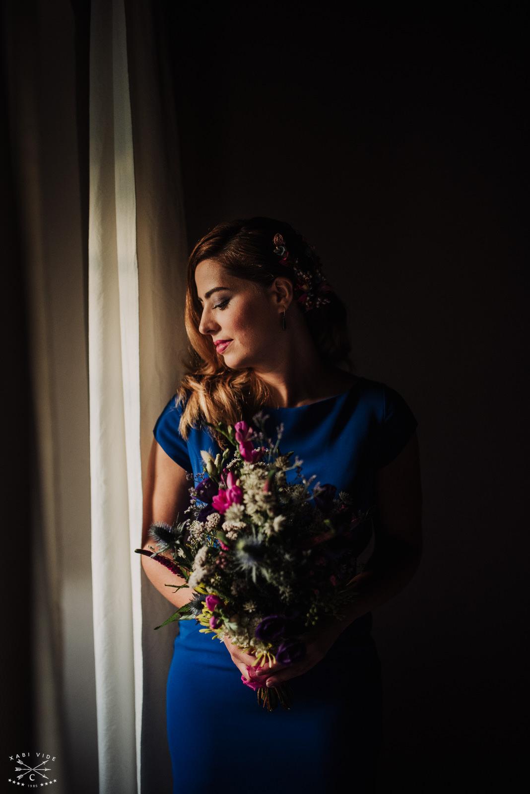 boda en artiñano etxea-26