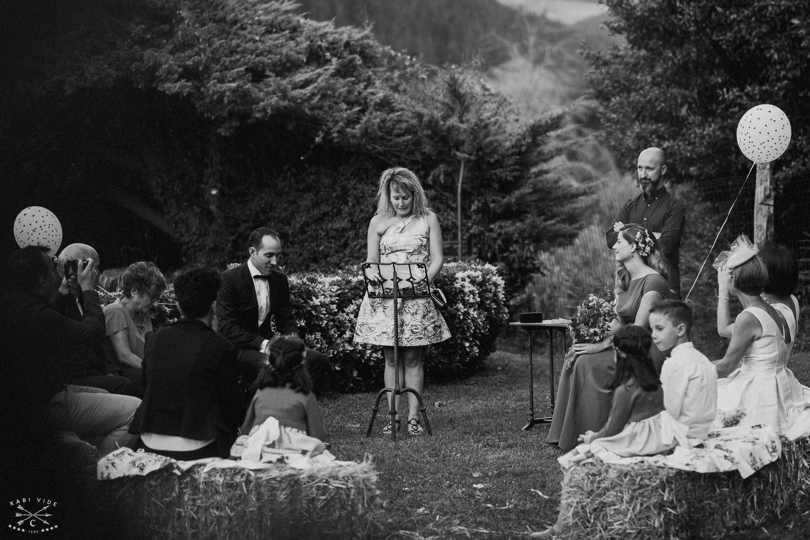 boda en artiñano etxea-31