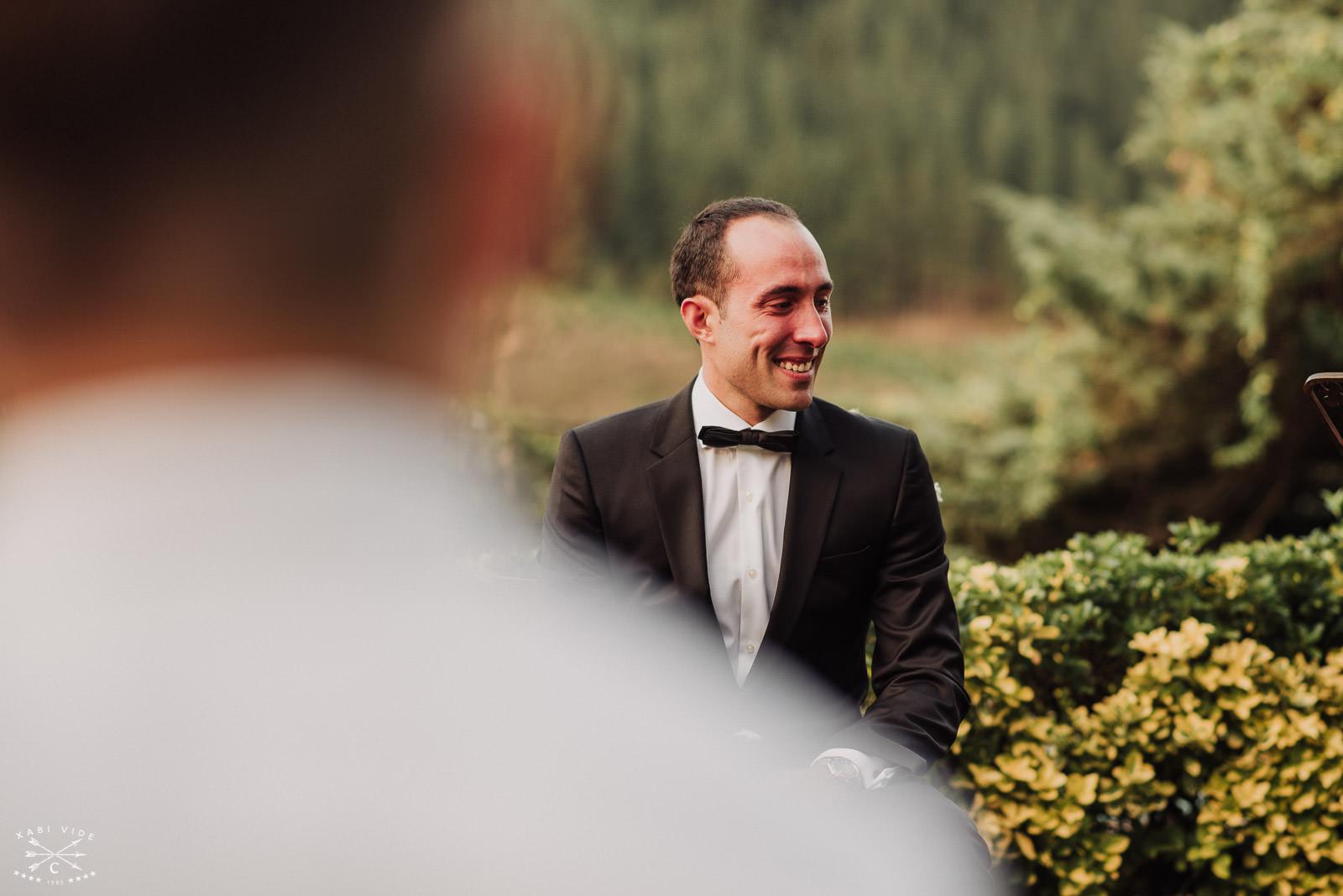 boda en artiñano etxea-32