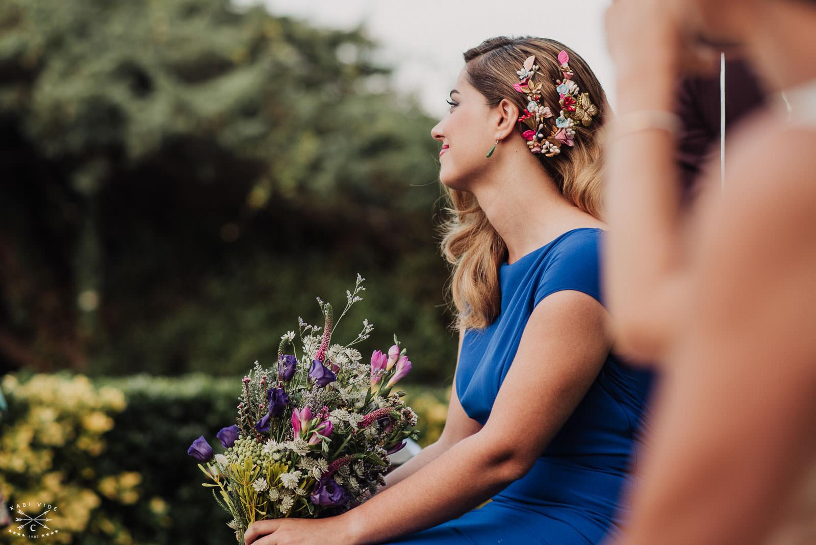 boda en artiñano etxea-33