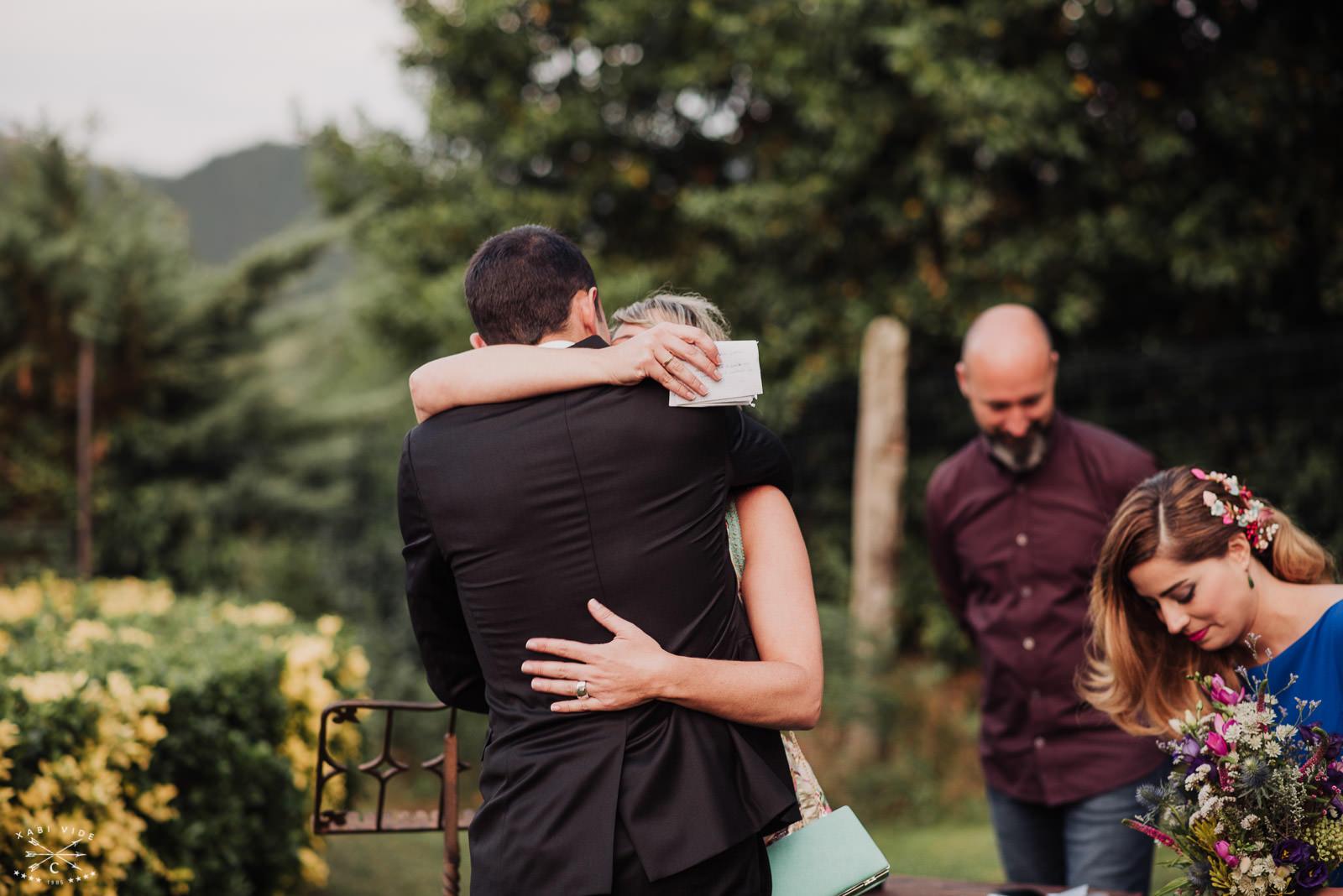 boda en artiñano etxea-34