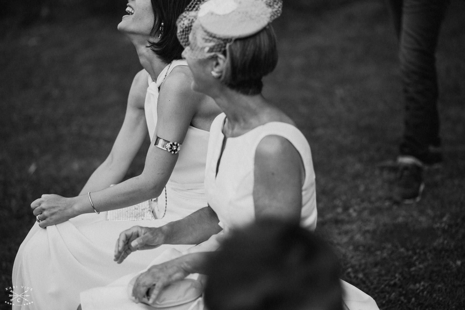 boda en artiñano etxea-35