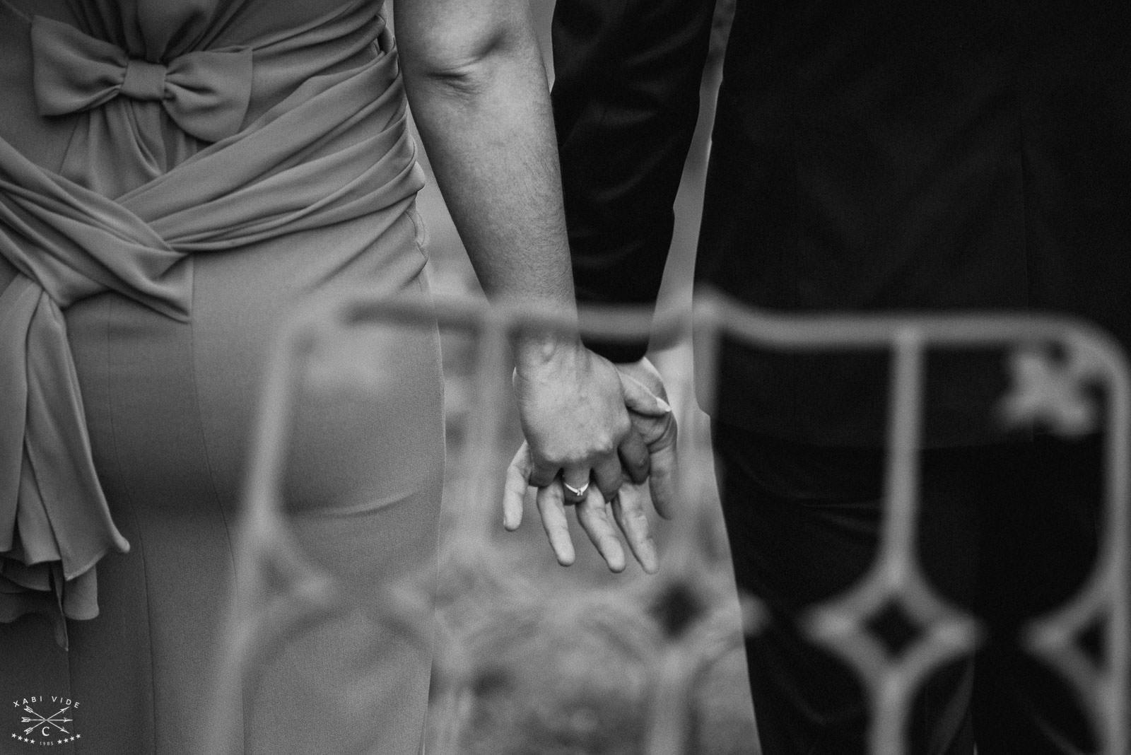 boda en artiñano etxea-39
