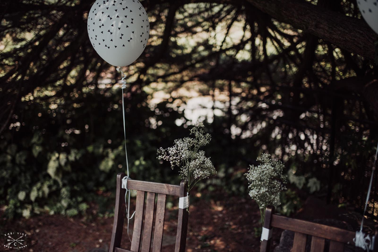boda en artiñano etxea-57