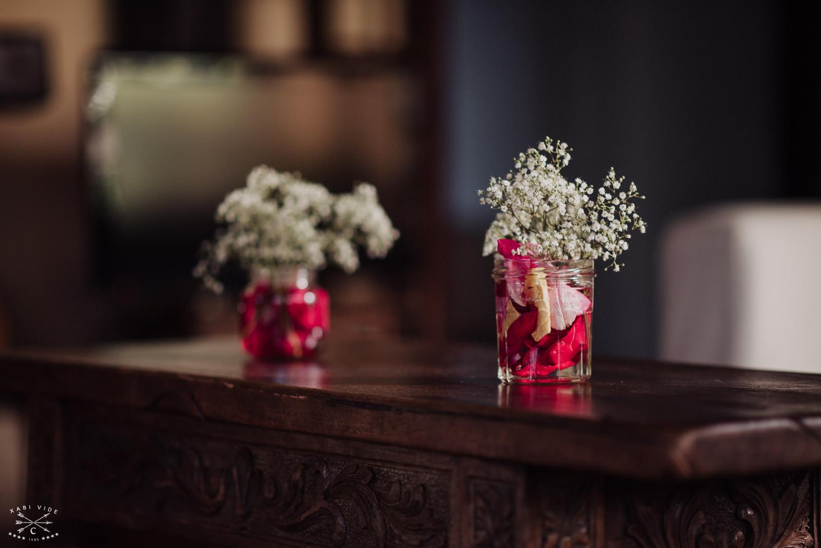 boda en artiñano etxea-61