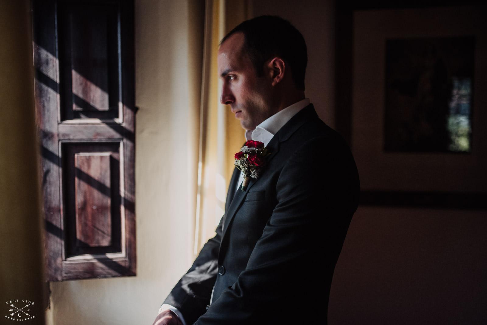 boda en artiñano etxea-70