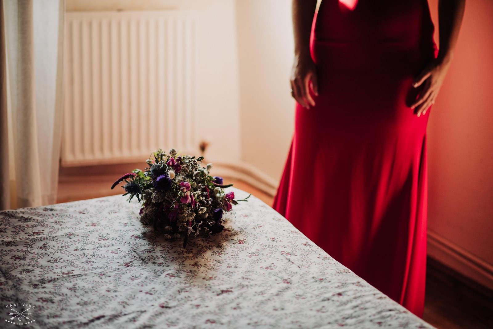 boda en artiñano etxea-73