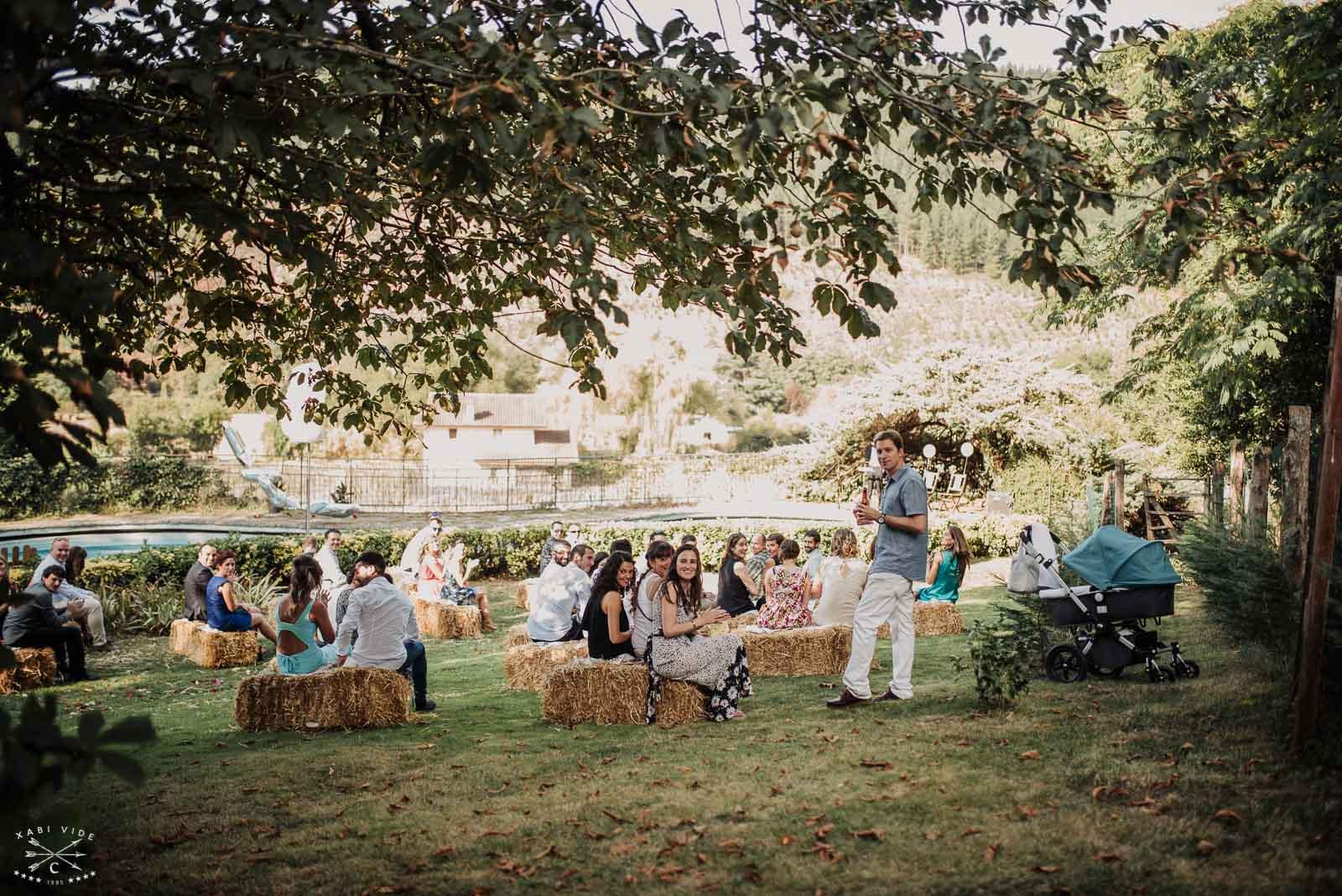 boda en artiñano etxea-76