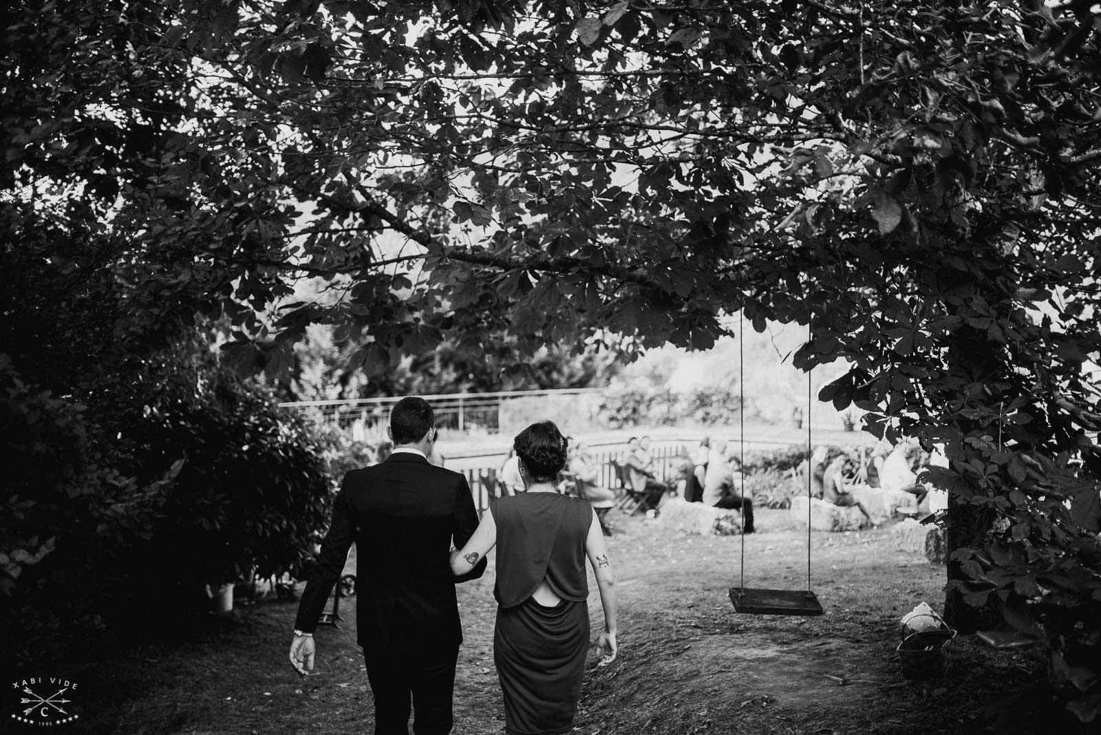 boda en artiñano etxea-77