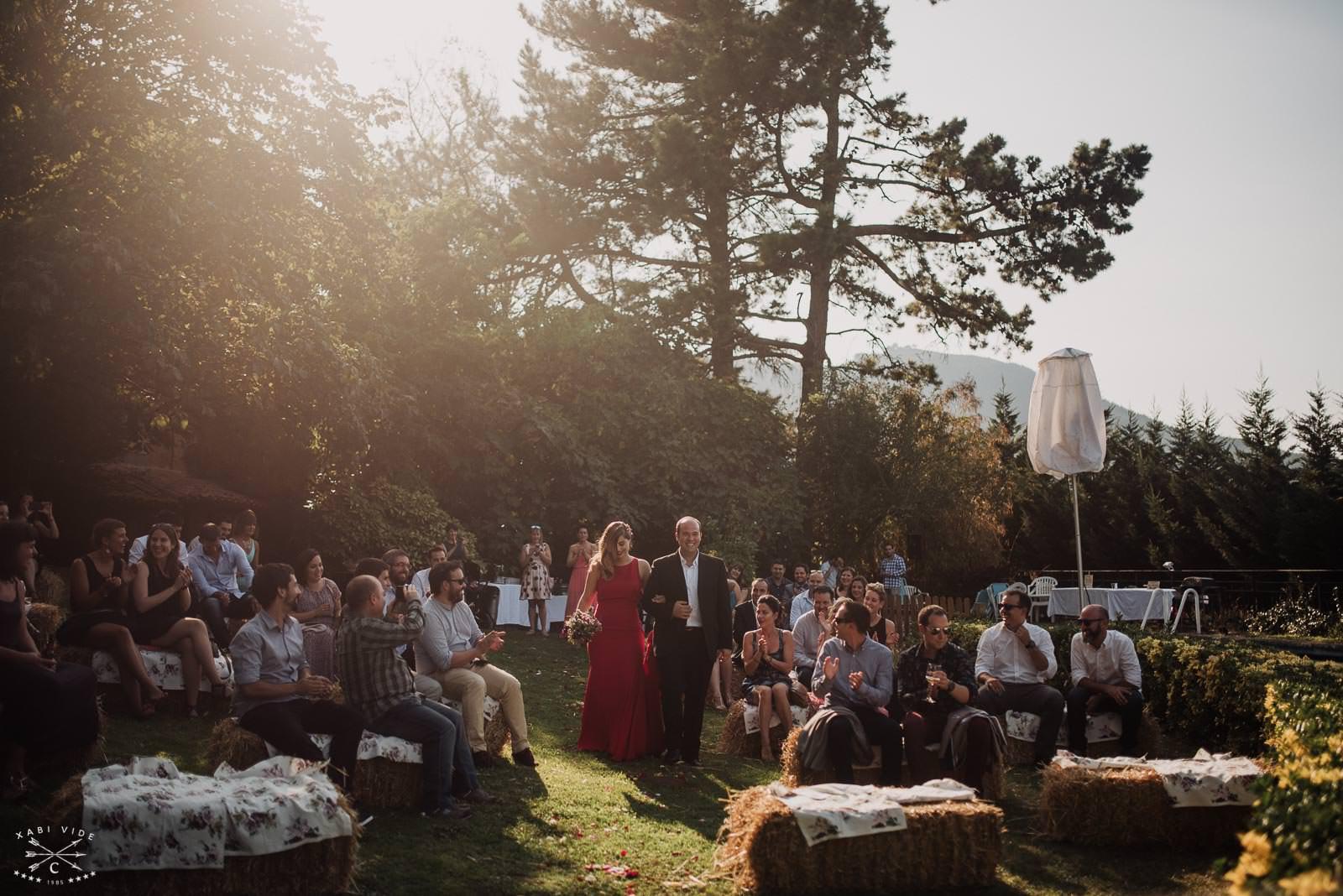 boda en artiñano etxea-78