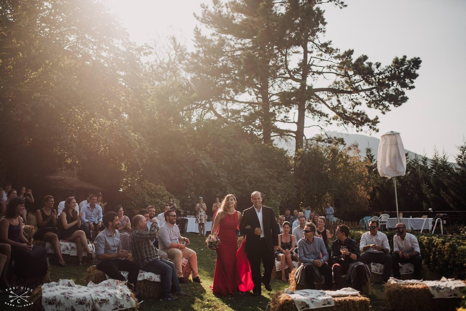 boda en artiñano etxea-79