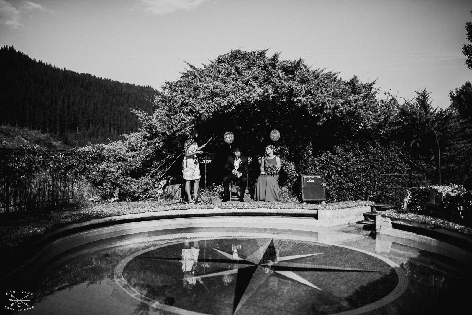 boda en artiñano etxea-81