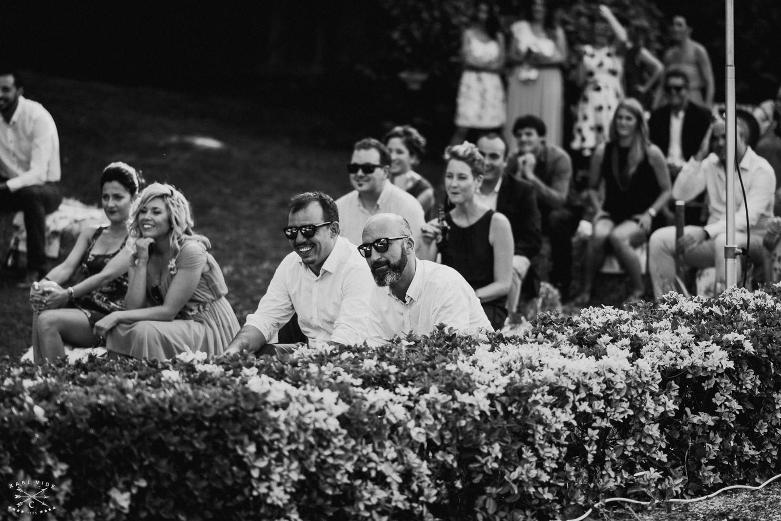 boda en artiñano etxea-83