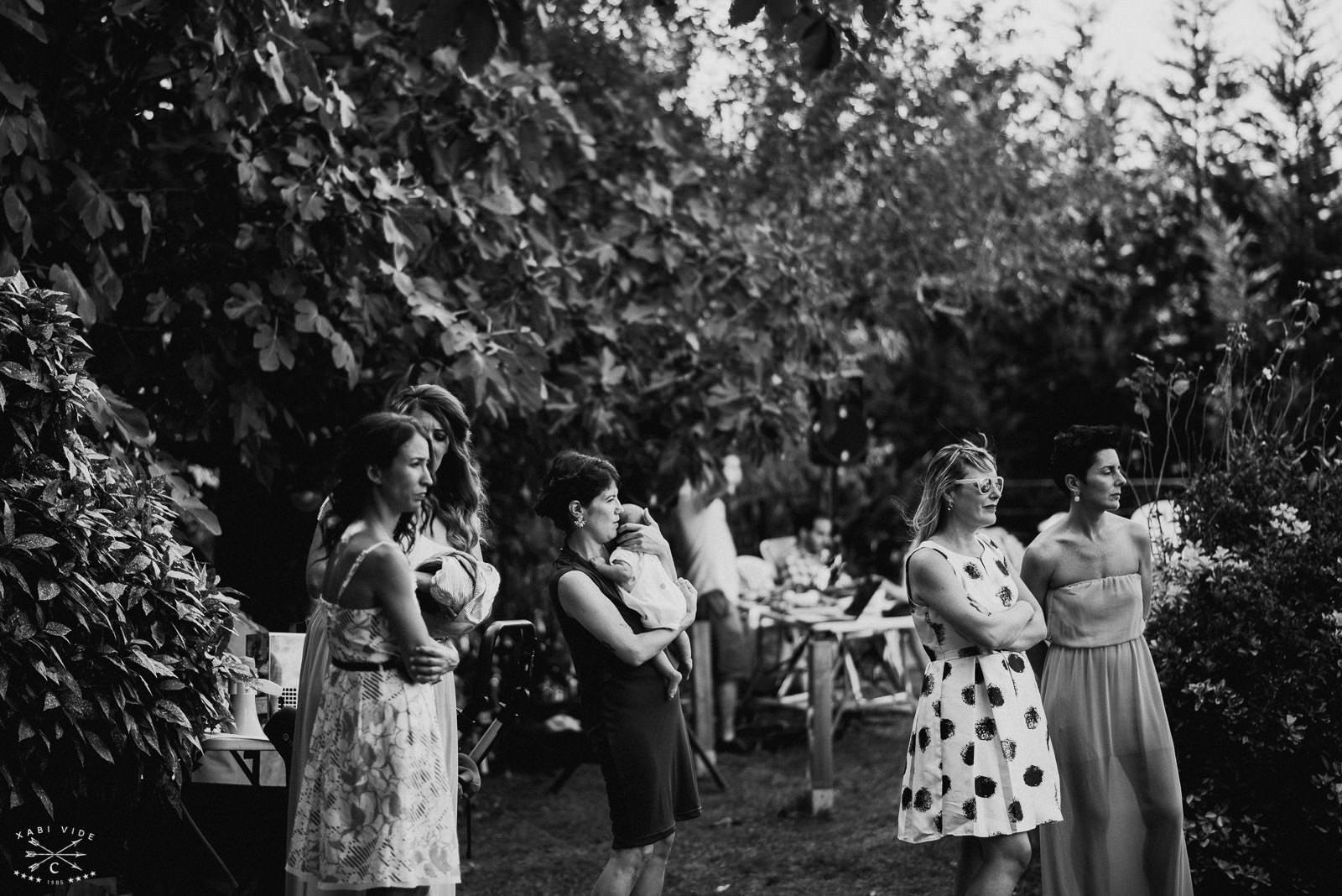 boda en artiñano etxea-84
