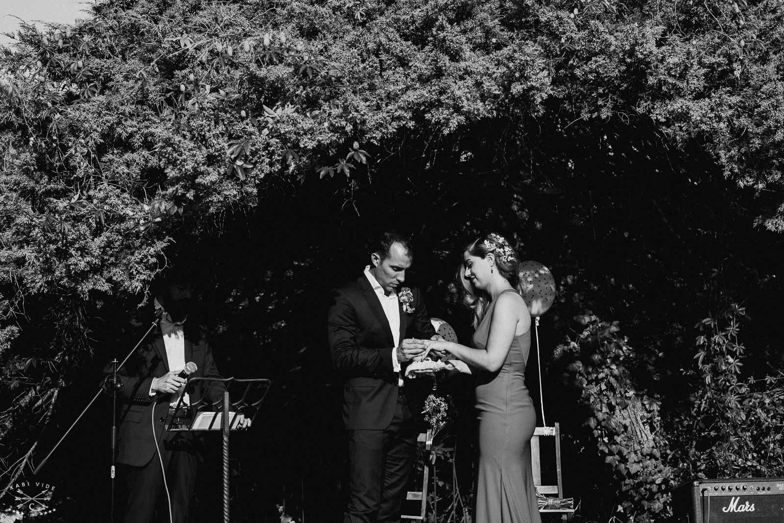 boda en artiñano etxea-85