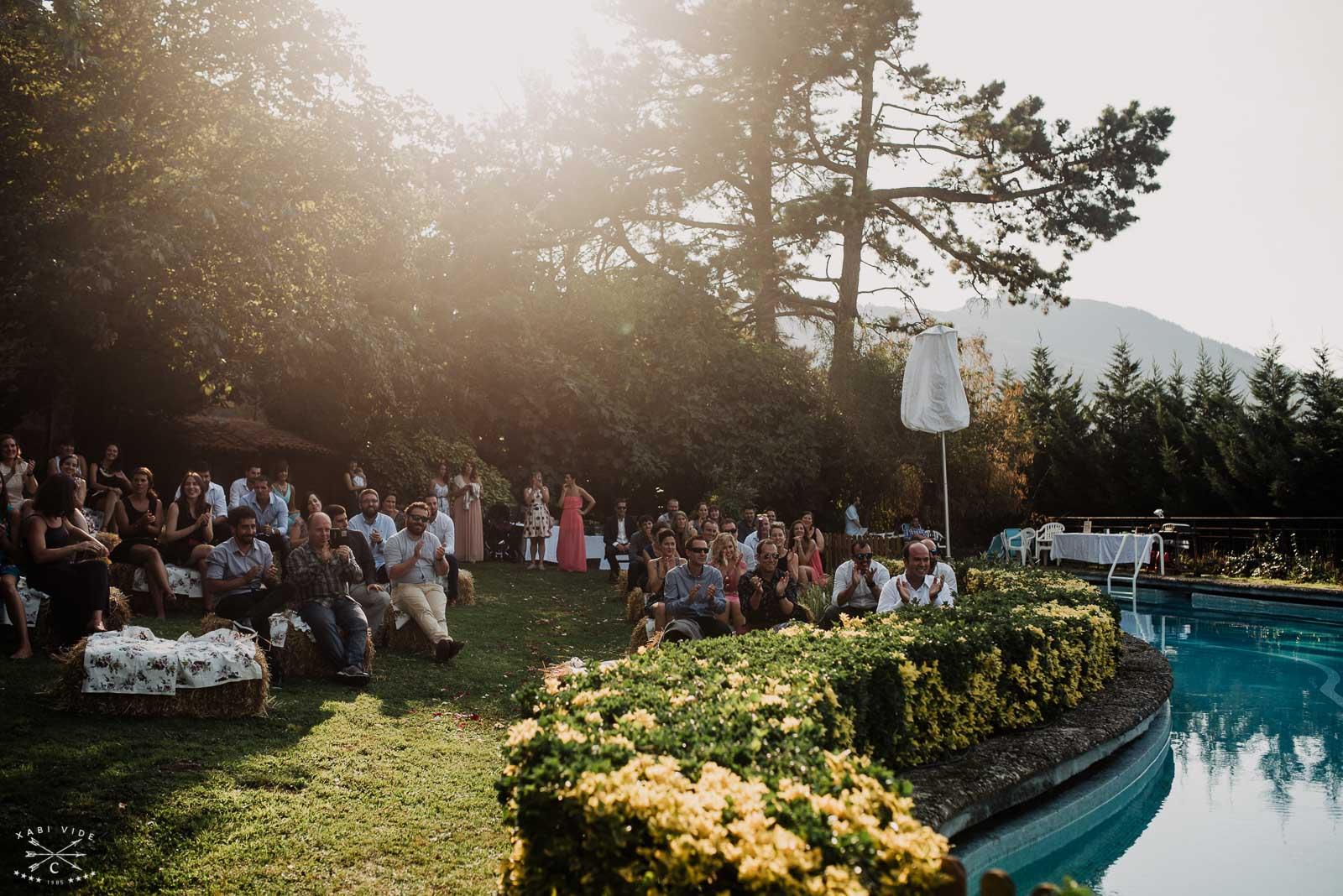 boda en artiñano etxea-86