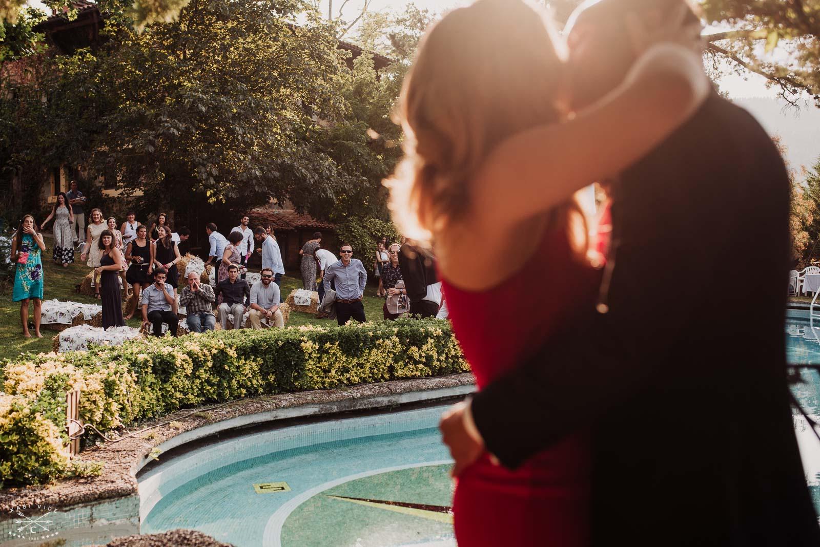 boda en artiñano etxea-87