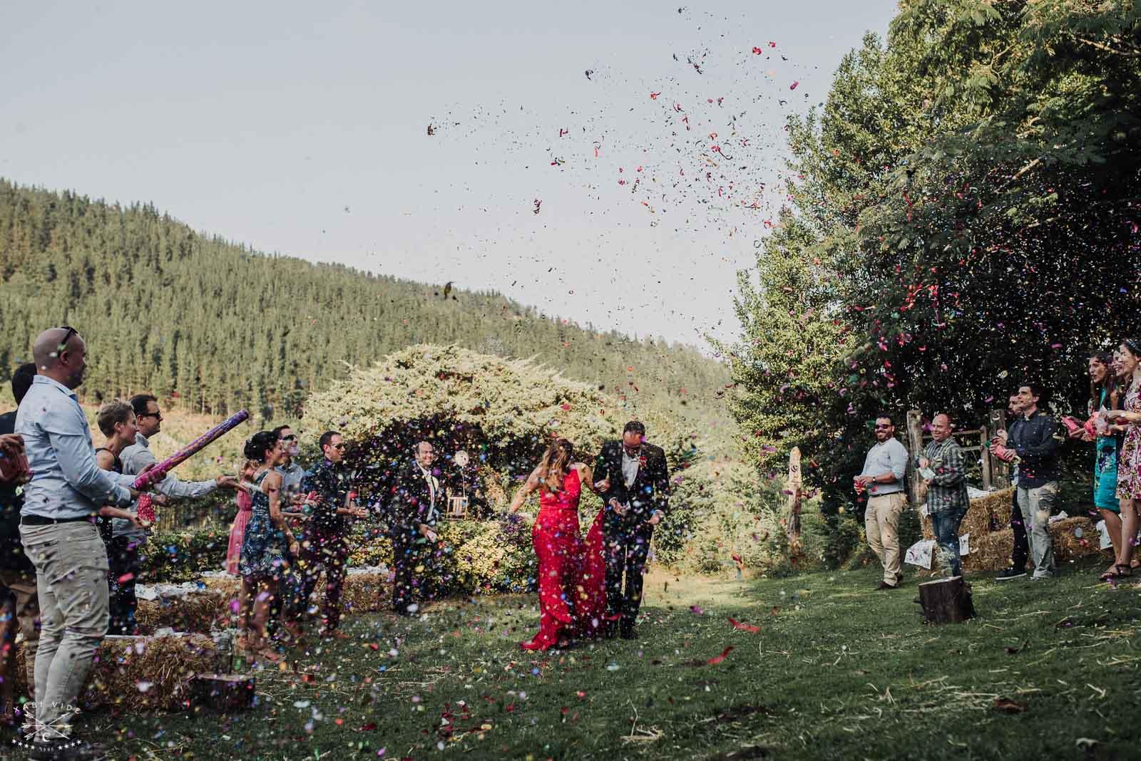 boda en artiñano etxea-88