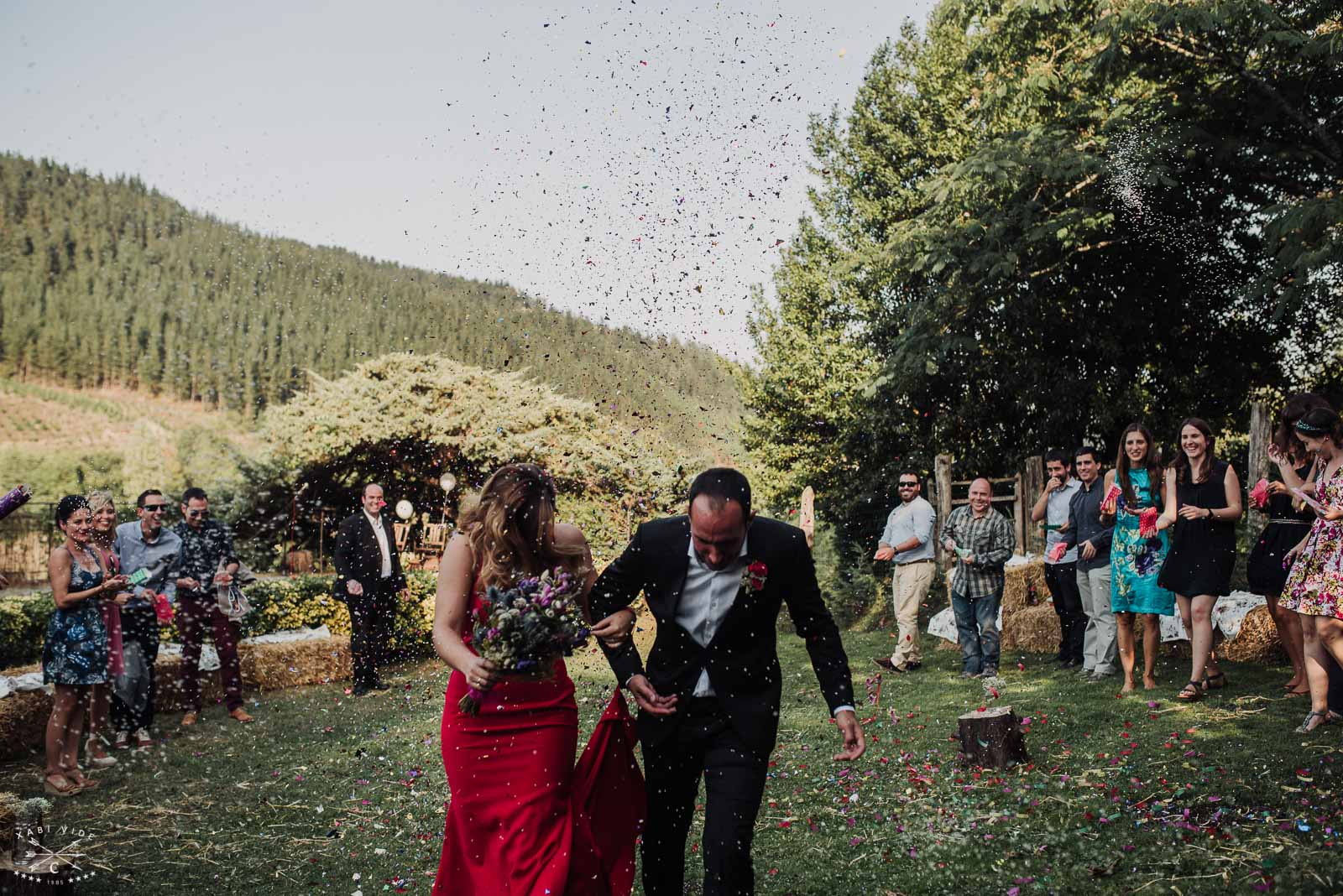 boda en artiñano etxea-89