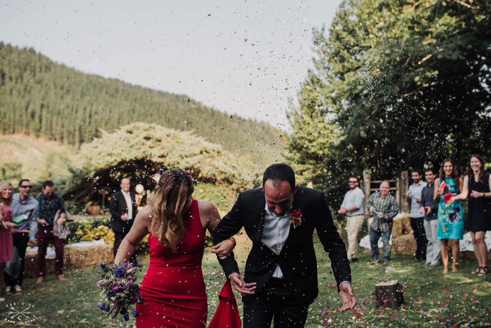boda en artiñano etxea-90