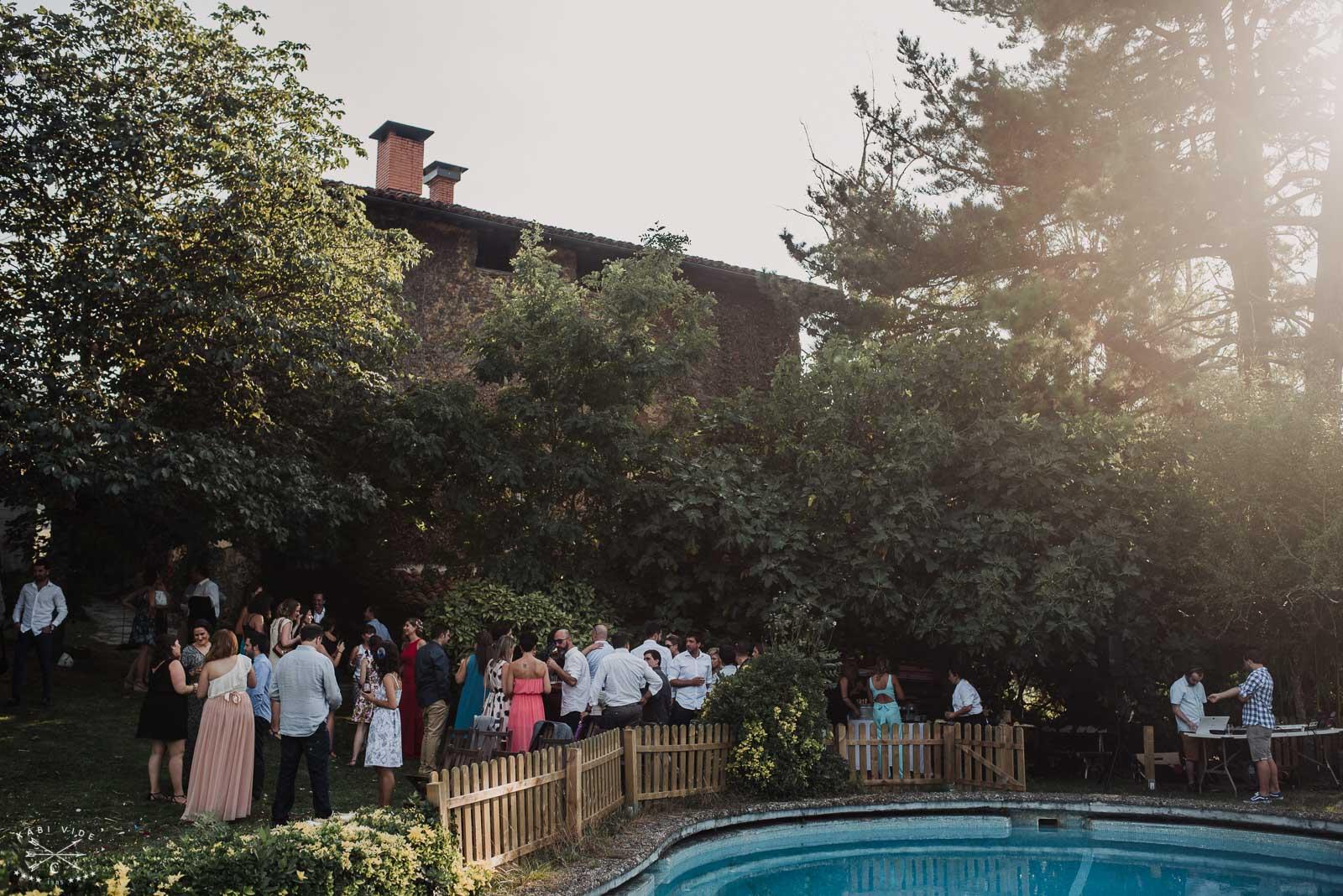 boda en artiñano etxea-91