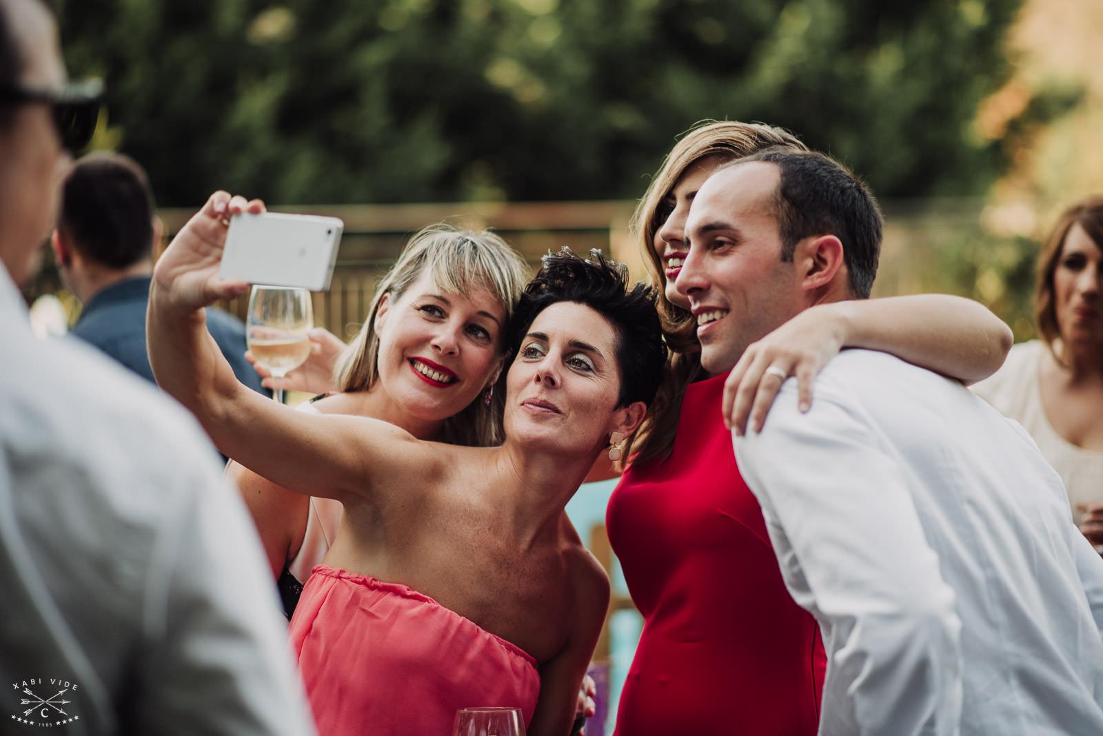 boda en artiñano etxea-99