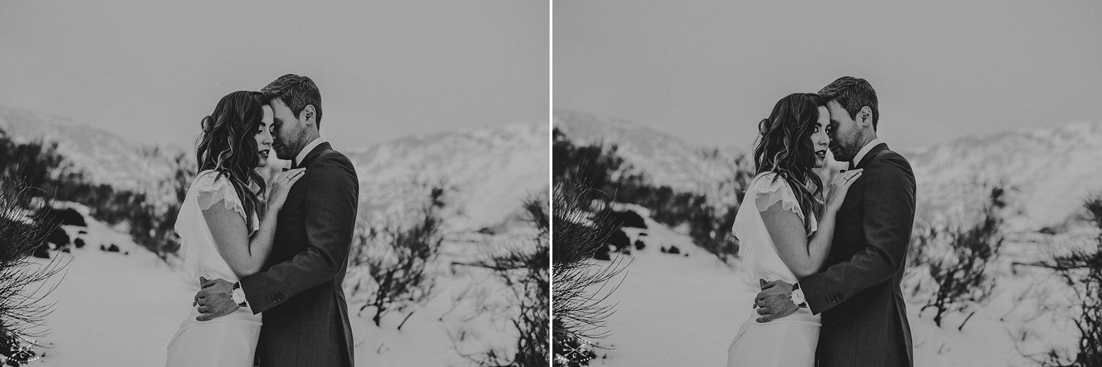 fotógrafo de bodas en bilbao-10