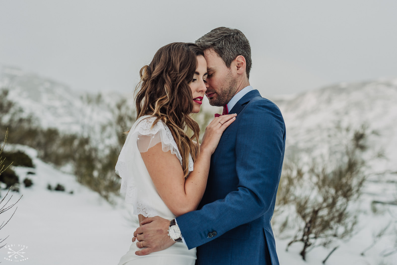 fotógrafo de bodas en bilbao-12