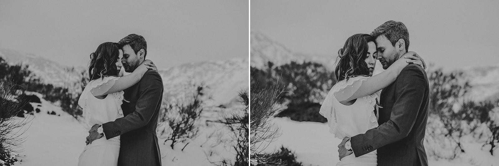 fotógrafo de bodas en bilbao-13