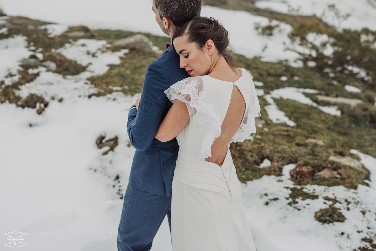 fotógrafo de bodas en bilbao-16
