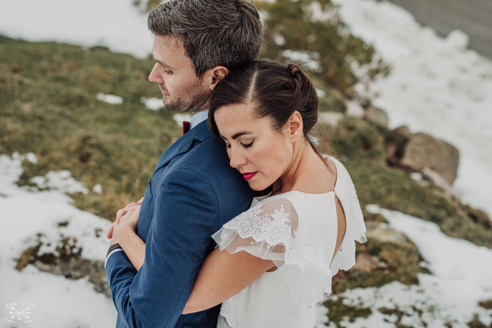 fotógrafo de bodas en bilbao-17