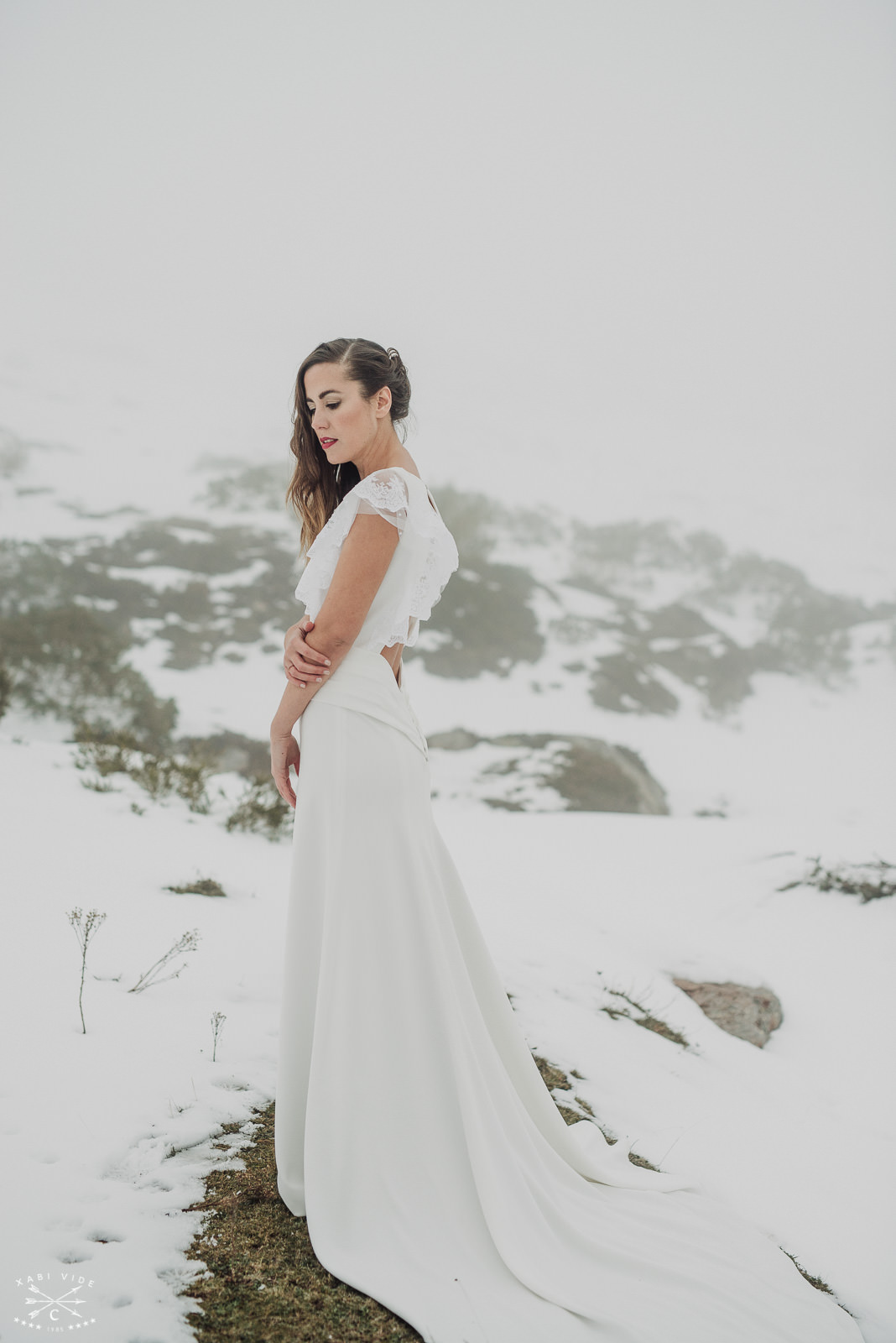 fotógrafo de bodas en bilbao-20