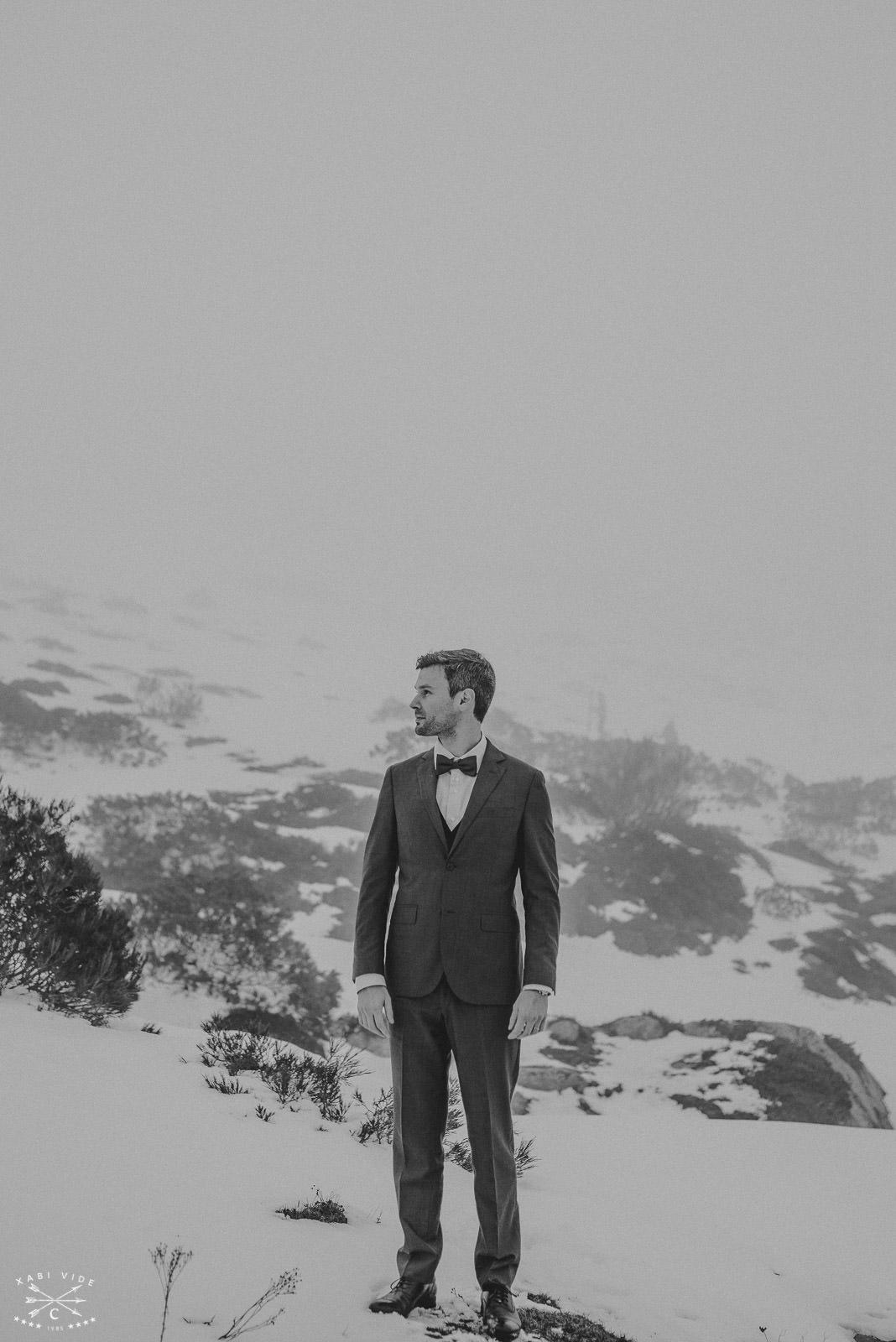 fotógrafo de bodas en bilbao-22
