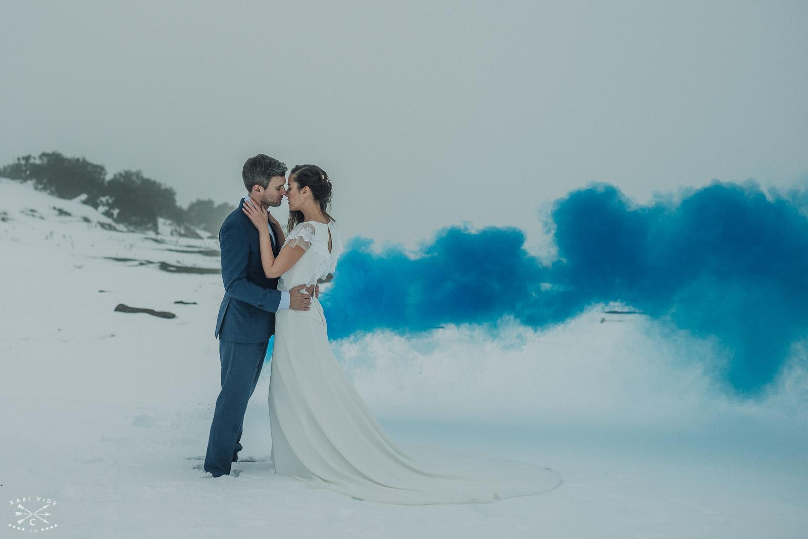 fotógrafo de bodas en bilbao-23