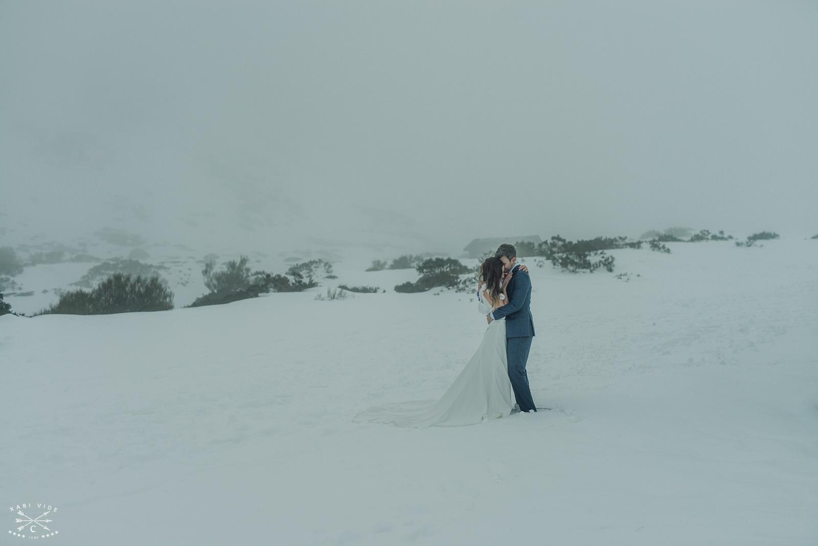 fotógrafo de bodas en bilbao-30