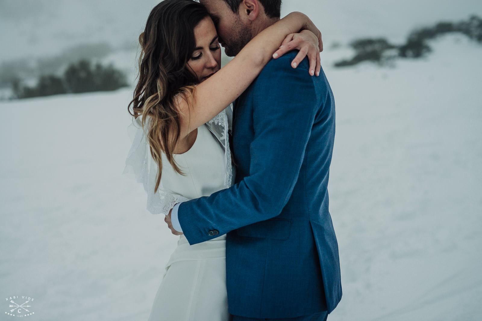 fotógrafo de bodas en bilbao-32