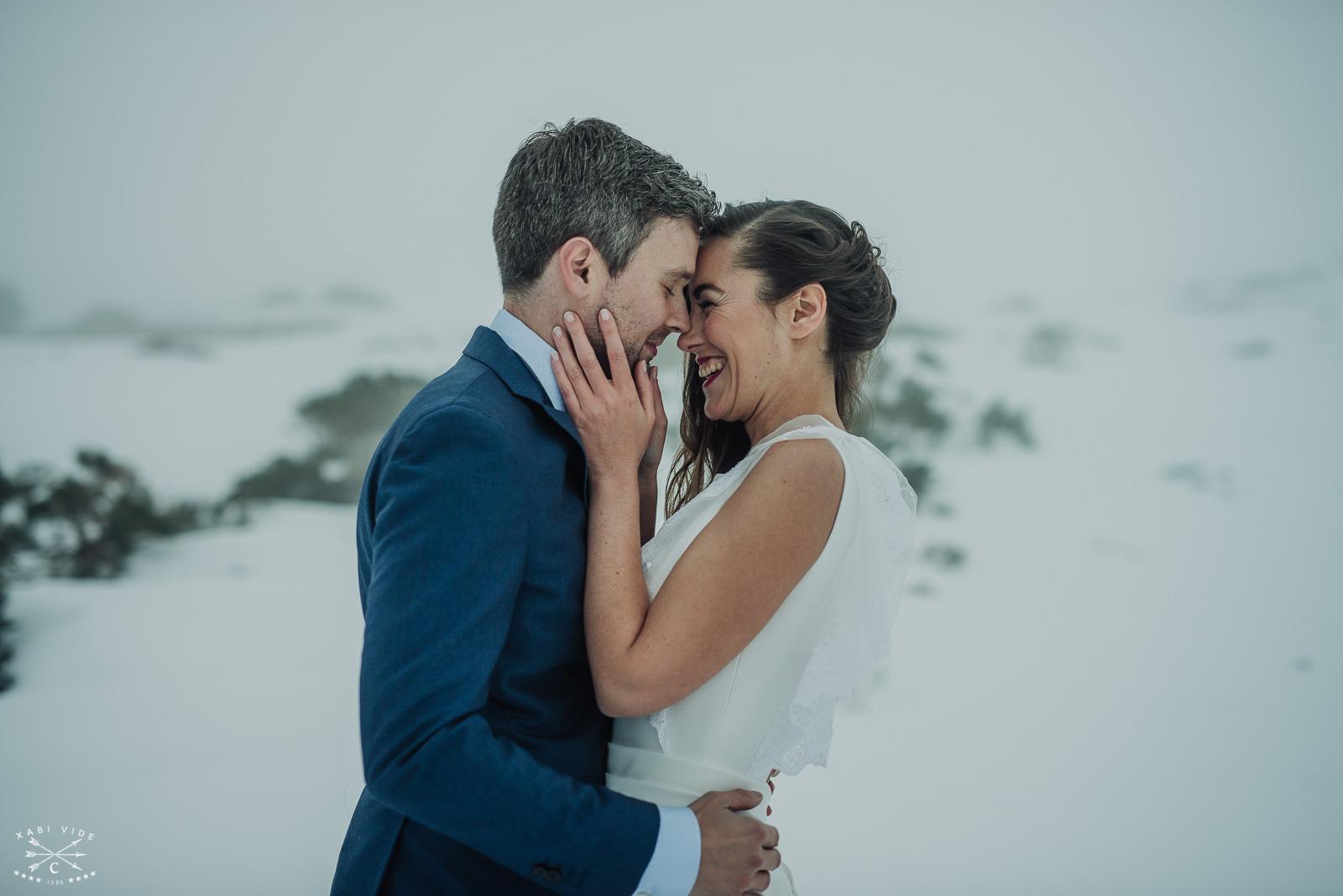 fotógrafo de bodas en bilbao-33